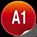 A1-01