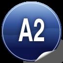 A2-01