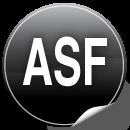 ASF-01
